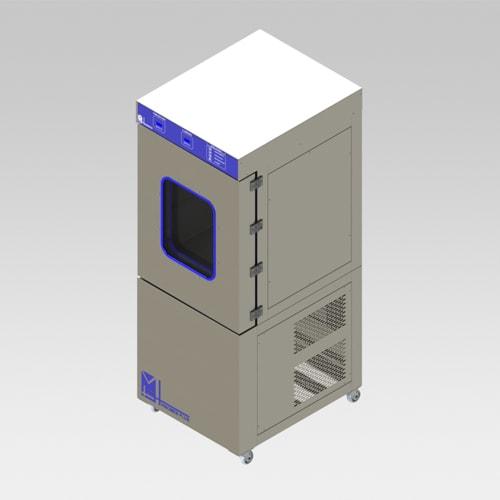calibracion-vcc150