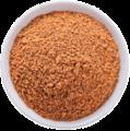 Factory Bulk Supply ARA Biomass Powder 20% Arachidonic Acid -