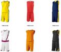 Sportswear for Men