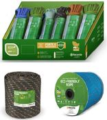 Manufacturers of Ecological Strings
