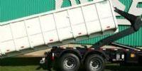Road Transport Equipment -