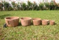 Garden Suppplies -