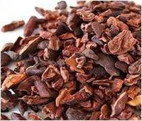 Cocoa Nbs Organic -