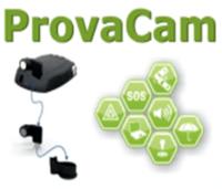 ProvaCam Camera -