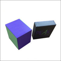 Luxury paper gift boxes -