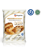 Angel A-800 Bread Improver -