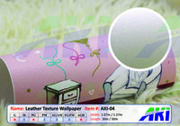 Latex/UV/ ECO-Solvent Inkjet Printable Wallpaper -