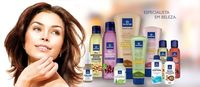 Oils for skin and Hair -