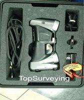 Creaform Handyscan 700 3D Laser Scanner -