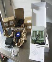 Leica ScanStation C10 3D Scanner Kit -