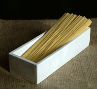 cheap price long pasta Spaghetti -