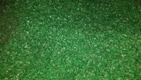 PET Flakes Scrap, Plastic -