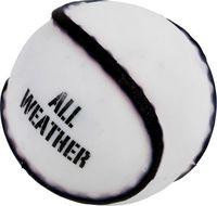Hurling Ball Sliotar High Quality Hurling Ball Match Sliotar -