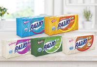 Razzo Bar SOAP -