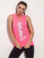 Blouses & Tops -
