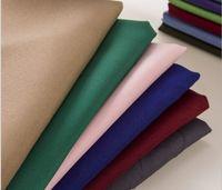 Polyester minimat fabrics -