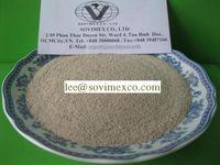 Tapioca Residue Powder -