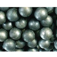 high chrome grinding ball,30mm,Cr10%-13% -