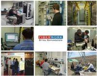 Fiber Optics Communications Services -