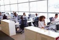 Administrative Support -