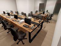 Office furniture Designed -