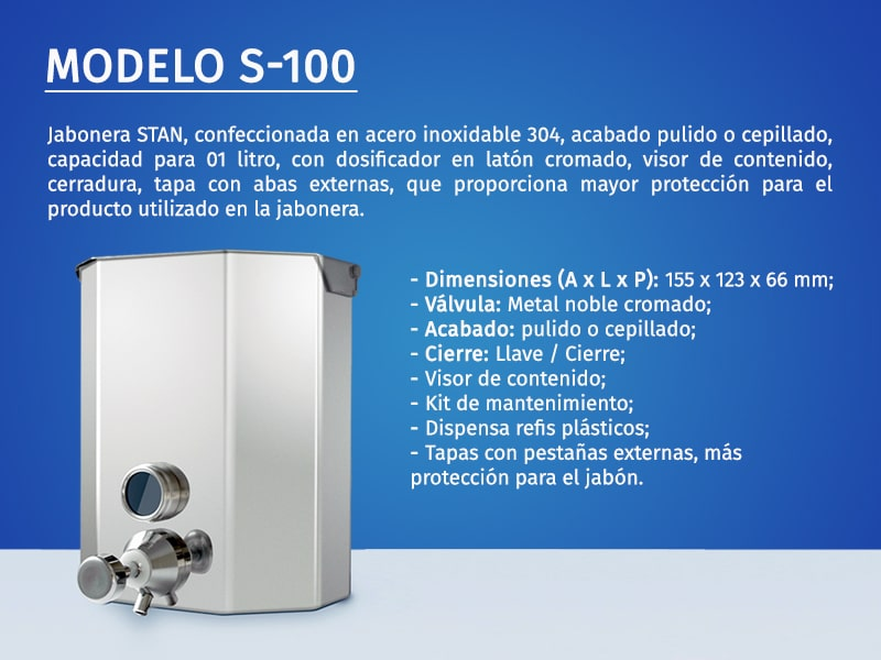 modal-img01
