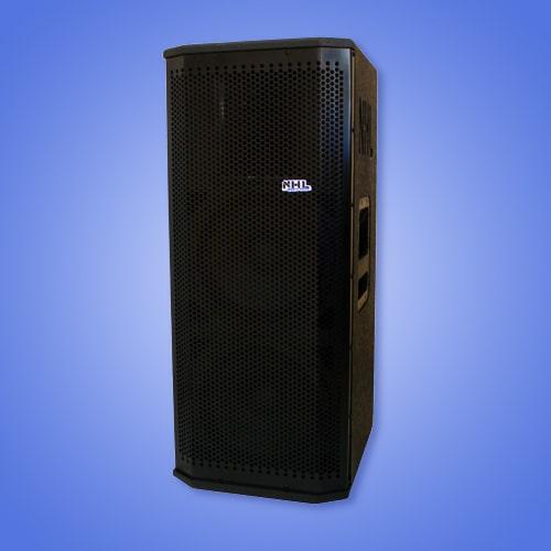 bano-aceite-vbco250