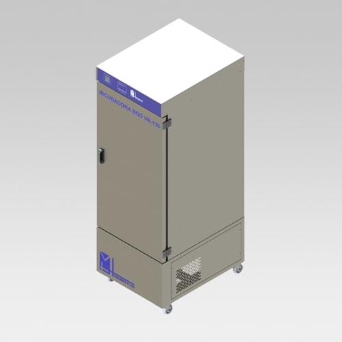 incubadora-vr130