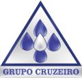 Cruzeiro Industrial Quimica Gomes LTDA