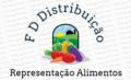 FD DISTRIBUIÇÃO
