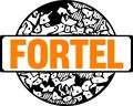 Fortel Ind e Com Ltda