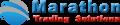 Marathon Trading Solutions LLC