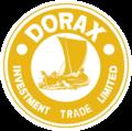 Dorax Investment Trade LTD