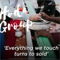 Hoda Wahdan Group