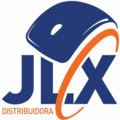 JLX DISTRIBUIDORA