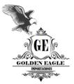 golden eagle importaciones