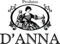 Produtos D'Anna