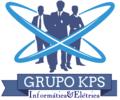 Grupo KPS Solutions
