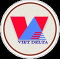 Viet Delta