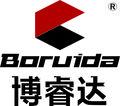 Harbin Borui Auto Parts Co.LTD