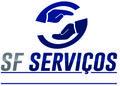 SF Serviços