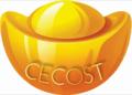 CECOST