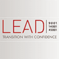 LEAD BY BUREAU VERITAS