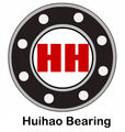 Wuxi Huihao bearing Co.,Ltd