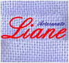 Artesanato Liane