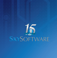 Sky Software