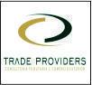 Trade Providers
