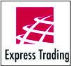 Express Trading