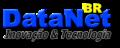Datanetbr - Inovação E Tecnologia