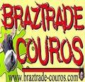 Braztrade Couros